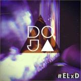 Underground Hype: Black El & Durkin-DOJA