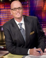 Gimme That: Scott Van Pelt on PTI today