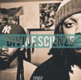Underground Hype: ScienZe & King I- Hero [Video]