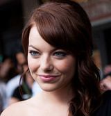 Great Debate: Emma Stone's Hair