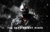 Gimme That: The Dark Knight Rises tickets