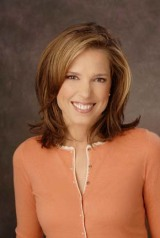 Which ESPY's athlete is Hannah Storm most likely to get piped out bytonight?