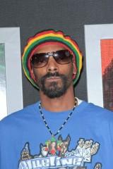 Snoop Dogg is now Snoop Lion[Video]