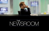 Review: The Newsroom Episode 4