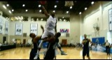 Top 10 NBA summer league dunks