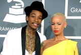Could Wiz be any more whipped by Amber Rose? [Video]