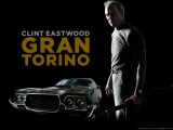 Quote of the Day: Gran Torino