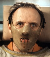 Quote of the Day: The Silence of the Lambs