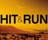 Review: Hit and Run