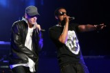 Lyrical Exercise: Jay-Z & Eminem, 'Renegade'- Best verse?