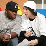 Lyrical Exercise: Eminem, 'Patiently Waiting'