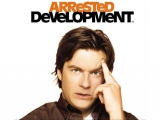 Quote of the Day: Arrested Development, Gene Parmesan and LucilleBluth