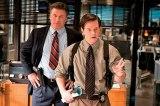 Quote of the Day: The Departed; Alec Baldwin and Mark Wahlberg