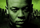 Lyrical Exercise: Dr. Dre, 'Still D.R.E.'