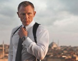 "New ""Skyfall"" Official Photos"