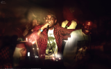 Dopest Dope: Kendrick Lamar- Art of PeerPressure