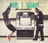 Underground Hype: Murs & Fashawn- This Generation [Video]