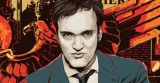 "Tarantino Film Collection Box-Set due Thanksgiving; features ""Mondo"" art"