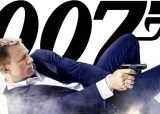 "New ""Skyfall"" Poster is DOPE"