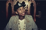 Tyga launches porn site. Like any normal rapperwould.