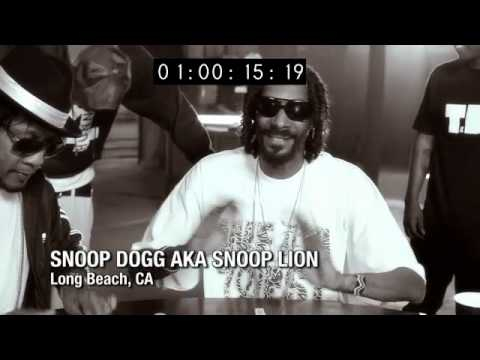 BET Hip Hop Award Cypher artists announced | theaudiodope