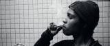 A$AP Rocky- Fuckin' Problem ft. Kendrick Lamar, Drake, & 2Chainz