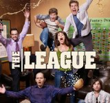 Quote of the Day: The League