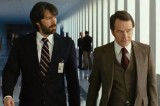 "Review: ""Argo"""