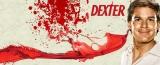 Review: Dexter Season 7 Episodes 2 &3