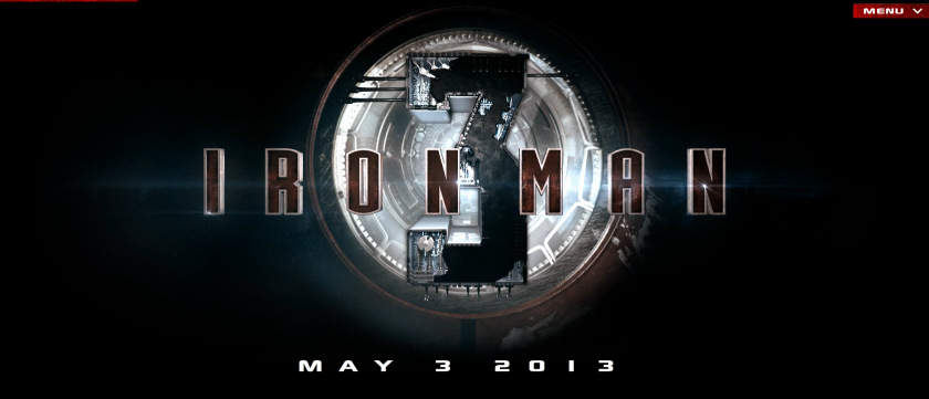 iron-man-3-official-banner