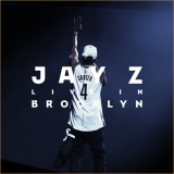 Jay-Z to release 'Live in Brooklyn'EP