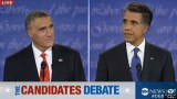 Funny Pic: Presidential Candidates Switch Hair