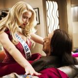 "Amber Heard Alert: New ""Machete Kills"" Photo"