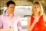 Review: Dexter Season 7 Episode6