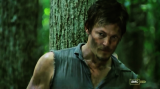 The 2012 TV Character of the Year: Daryl Dixon