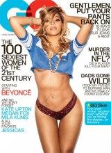 Beyonce, I LoveYou