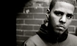 J. Cole reveals 'Born Sinner' Delay