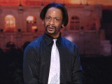 Katt Williams wants to beat up Quentin Tarantino