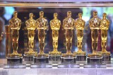 2013 Academy Award Nominations: Surprises and Snubs
